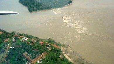 Photo of ENDE asegura estudio para proyecto hidroeléctrico en el Río Madera
