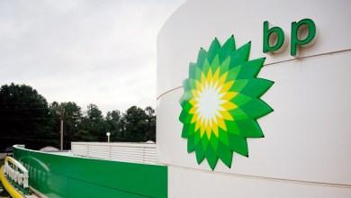 Photo of BP firma acuerdo con Schneider Electric para convertirse en compañía eléctrica