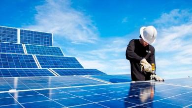 Photo of Llega el fluido 'milagroso' que revolucionará la energía solar