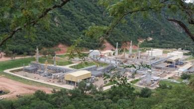 Photo of Tarija con desempeño económico negativo