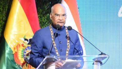 Photo of India tiene intención de comprar carbonato de litio de Bolivia