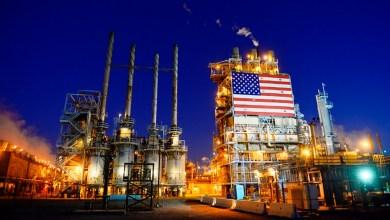 Photo of Inventario petrolero de EEUU sobrepasa las expectativas