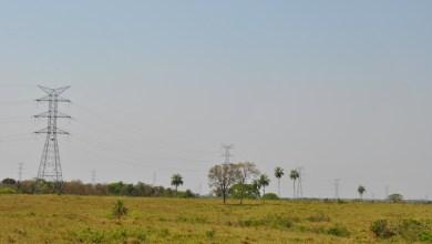 Photo of ENDE concluyó adecuación de la línea Warnes-Urubó en Santa Cruz