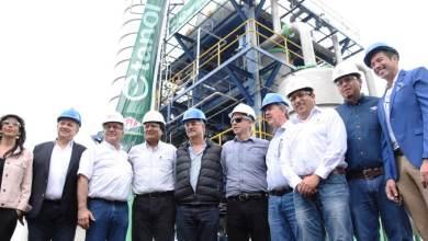 Photo of Unagro es principal proveedor de etanol