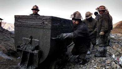 Photo of Cedla: la minería ha dejado de ser una generadora de fuentes empleos