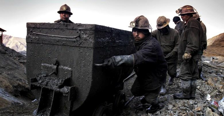 Photo of Experto sugiere potenciar minería estatal