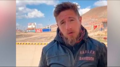 Photo of Asosur culpa a YPFB por la negación de venta de gasolina a extranjeros