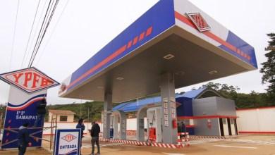 Photo of MH: Más de 1 millón de motorizados se beneficiarán con la nueva gasolina especial