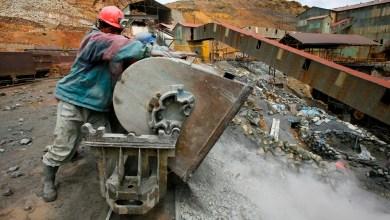 Photo of La seguridad en el trabajo se mantiene débil en Bolivia