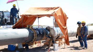 Photo of Exxon confirma inversión de $us 2.000 millones en Vaca Muerta