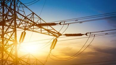 Photo of El mundo de la energía (Análisis)