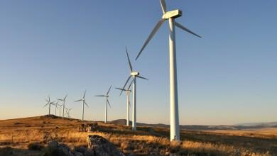 Photo of Energías alternativas requerirán de otras tecnologías para reducir emisiones