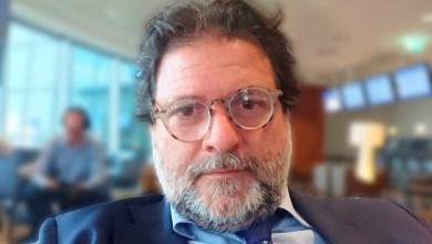 "Photo of ""Somos aliados naturales de las  empresas de gas"" (Gianni Asnaghi – Pietro Fiorentini)"