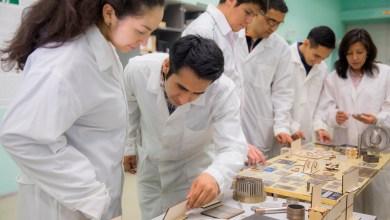 """Photo of """"La educación nuclear rusa en Bolivia creció en  los últimos años"""" (entrevista)"""
