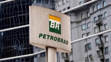 Photo of AE: Petrobras se ubica en el tope de las Mayores Empresas de América Latina
