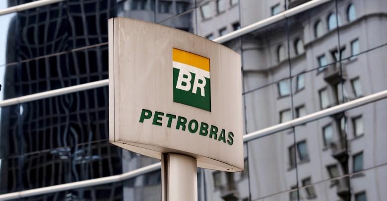 Photo of Demandan a Petrobras por $us 730 MM en Argentina