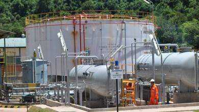 Photo of Demandan auditoría a San Alberto y YPFB asegura producción normal