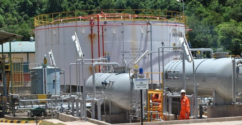 Photo of Tribunal Agroambiental deja sin efecto la demanda contra Petrobras