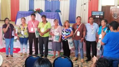 Photo of Encuentro regional concluye que es inviable construir más represas en la Amazonía