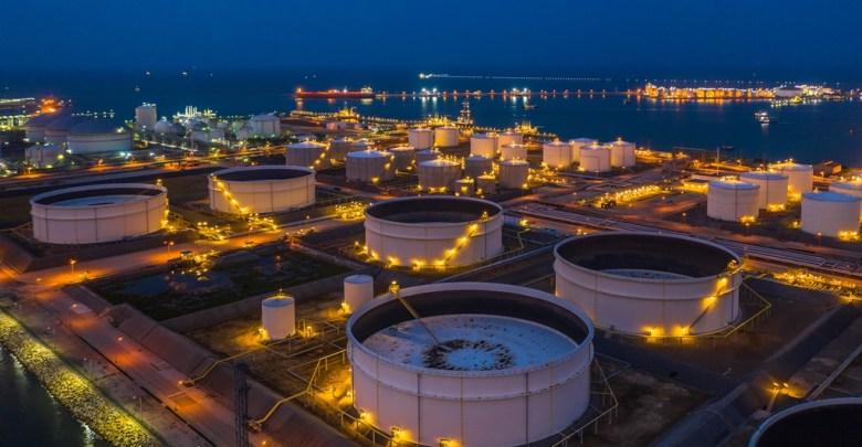 Photo of Petrobras prepara nueva generación de combustibles