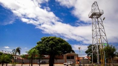 Photo of La CBHE cumplió 33 años con 100 empresas afiliadas
