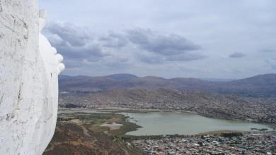 Photo of Cochabamba: en busca de nuevos rumbos