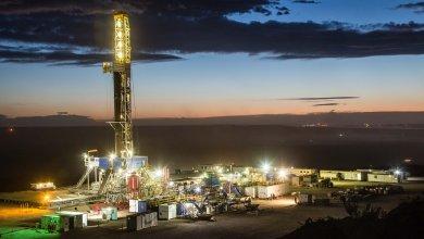 Photo of Argentina habría pagado $us 262 millones por gas importado en agosto, Bolivia recibió $us 33 millones.