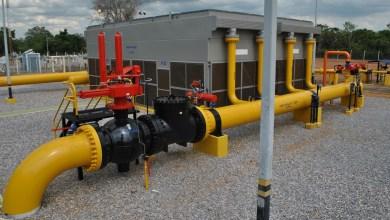 Photo of Apuntes sobre exportación de nuestro gas natural (Análisis)