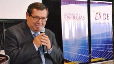 Photo of Ministro de Energías desmiente cualquier alza de tarifas de electricidad