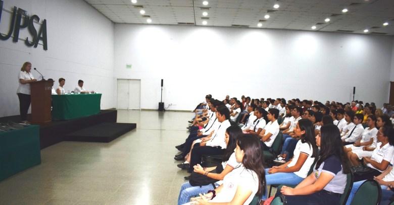 Photo of Ganadores de Olimpiadas de Matemáticas, Física y Química