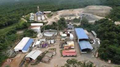 Photo of La Empresa Minera Paitití cierra sus puertas por 10 meses