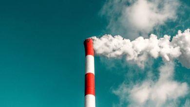 Photo of Descarbonización puede ayudar en la recuperación sostenible de América Latina