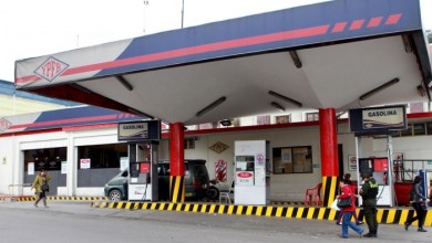 Photo of Gobierno decide importar gasolina y diésel ante cerco en Senkata