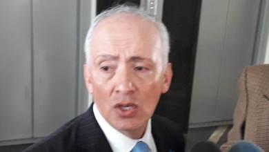 """Photo of Reservas: experto dice que método que usó el MAS fue """"muy generoso"""""""