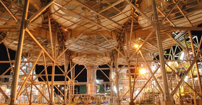 Photo of El sector eléctrico goza  de robustez