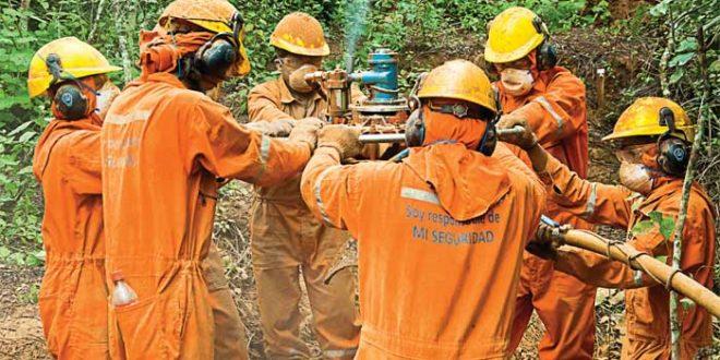 Photo of El riesgo sísmico de Yacuiba y sus recursos hídricos