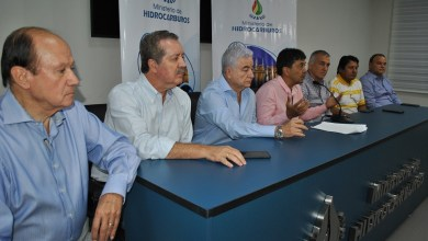 Photo of Enero arroja cifra récord de entrega de etanol a YPFB