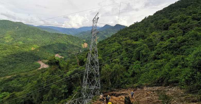 Photo of Ende adjudica obras por $us 10 millones en el Beni