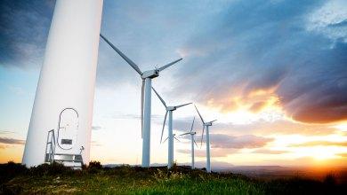 Photo of Efectos del COVID-19 en las energías renovables