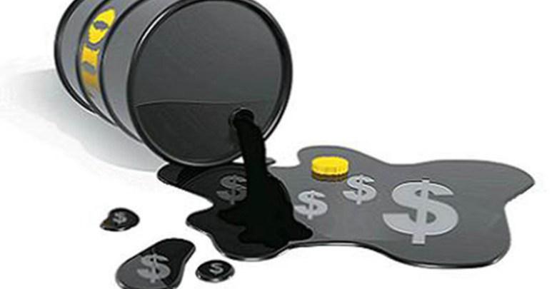 Photo of La caída de los precios del petróleo en América Latina y el Caribe: Una realidad llena de contrastes