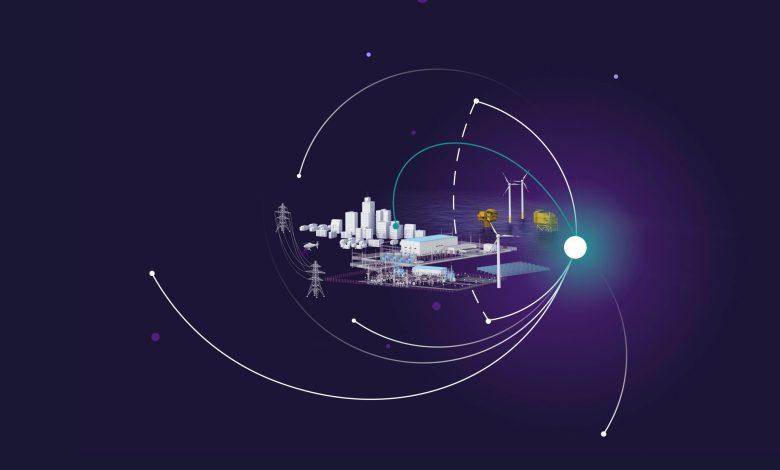 Photo of Siemens: Hacia una transición energética