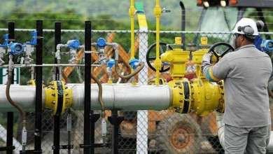 Photo of Se vienen contratos cortos de venta y compra de gas natural