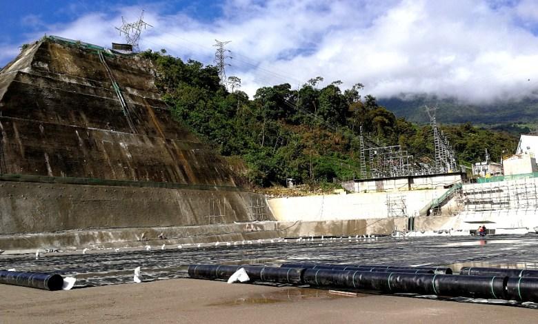 Photo of Fuentes de energía renovable generan cerca del 50% de la oferta de electricidad