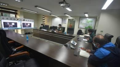 Photo of Bolivia y Venezuela acuerdan fortalecer las alianzas en el sector hidrocarburífero