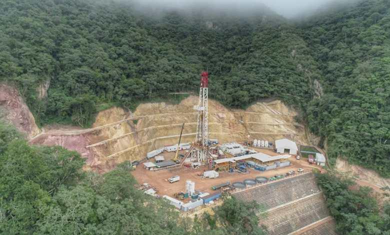 Photo of Prevén que renta petrolera llegue a $us 1.900 millones