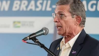 Photo of Petrobras designa nuevo director general