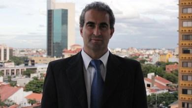 Photo of La exploración de hidrocarburos e incentivos fiscales