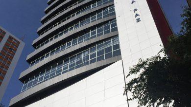 Photo of Institucionalidad: Urgen cambios sustanciales para reconducir YPFB