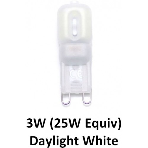 Range Hood Light Bulbs Led