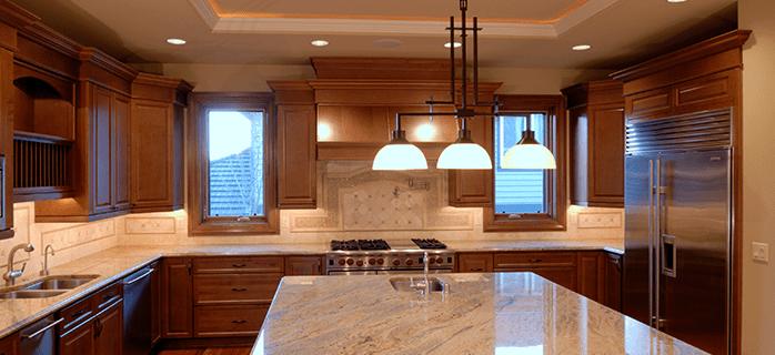 lighting energy efficient ceiling fans